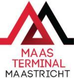 MaasTerminal Maastricht B.V.