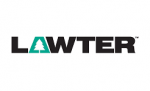 Lawter