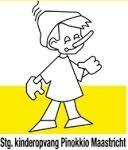 Stichting Kinderopvang Pinokkio Maastricht