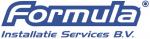 Formula Installatie Services BV