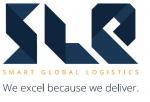 SLE Global Logistics