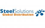 Steel Solutions B.V.