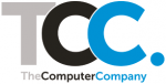 TCC, The Computer Company